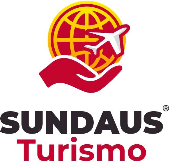 SUNDAUS TURISMO
